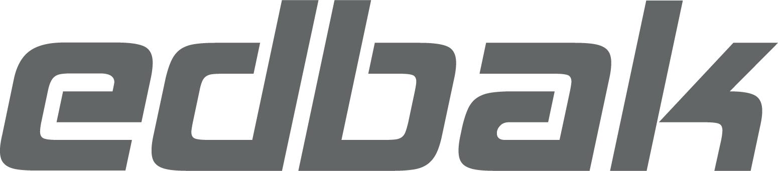 logo_edbak_grey-1