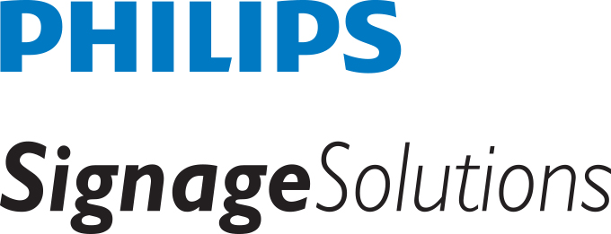 philips-signage-solutions-1